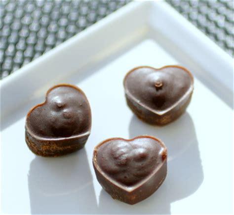 dessert minute sans cuisson un dessert ch 226 taignes chocolat rapide facile classique de saison et sans cuisson