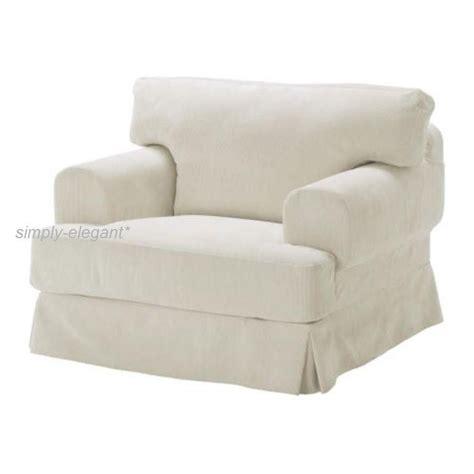 white chair slipcovers ikea slipcover hovas cover gräddö white for hovas