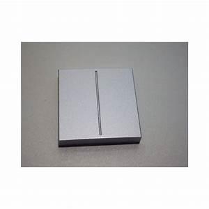 Interrupteur Bouton Poussoir : manette touche simple pour interrupteur sans fil ou bouton ~ Melissatoandfro.com Idées de Décoration