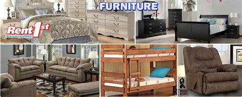 furniture rental rent   furniture