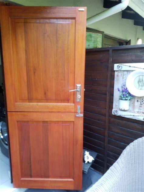 panel meranti stable door exterior doors exterior meranti doors doors direct