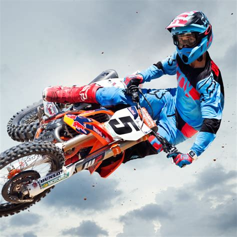 fox motocross videos moto foxracing com