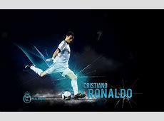 Wallpaper Cristiano Ronaldo – Euro 2012 Cristiano