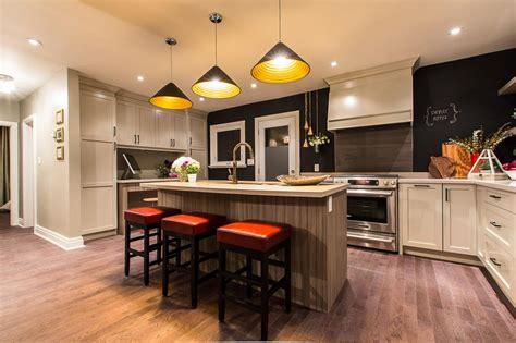 new homes kitchen designs it or list it hgtv 3489