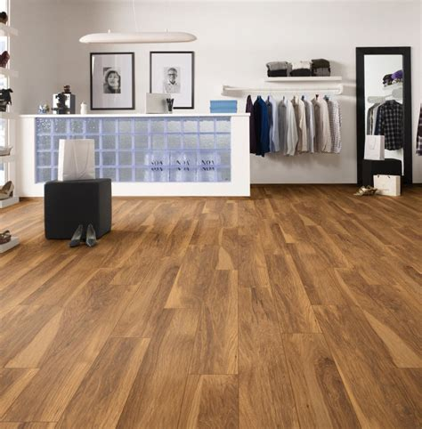 laminate flooring logoclic vinto