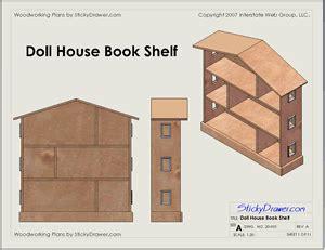 doll furniture plans   woodworker magazine