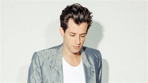 Mark Ronson Wallpapers High Resolution And Quality Download