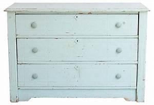 Light, Blue, Dresser, 1, 455, 00