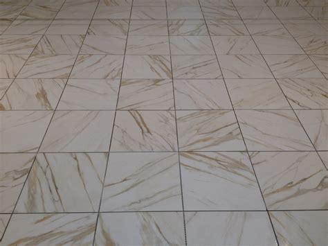 killing floor 2 dosh toss tile flooring youngstown ohio 28 images flooring youngstown ohio 2017 2018 cars reviews