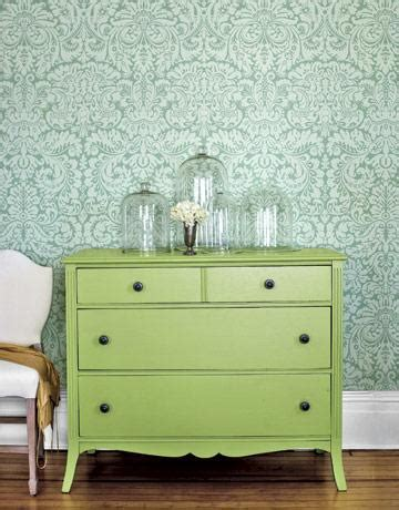 how to refinish a dresser with paint refinish furniture at the galleria