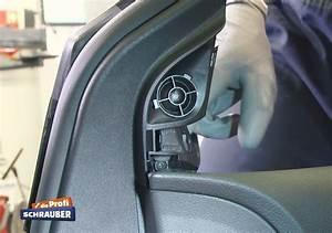 Außenspiegel Ford Focus : au enspiegel wechseln ford focus anleitung ~ Jslefanu.com Haus und Dekorationen