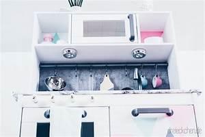 Kinder Küche Ikea : ikea duktig kinderk che pimpen 10 einfache diy tricks f r eure spielk che werbung ~ Markanthonyermac.com Haus und Dekorationen