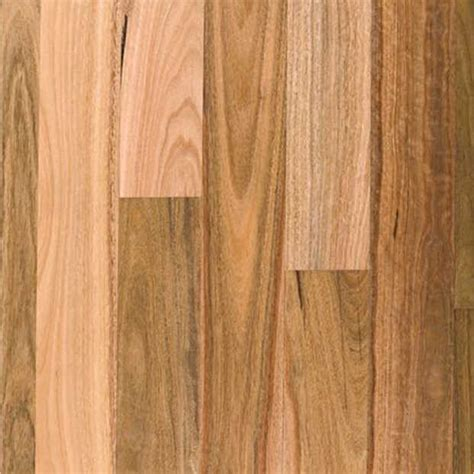 solid hardwood flooring solid nsw spotted gum boral solid hardwood flooring