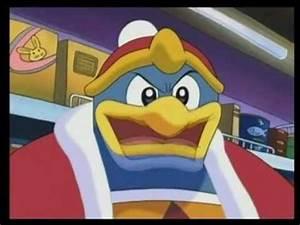 Kirby Right Back At Ya Episode 32 - A Dental Dilemma part ...