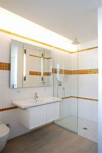 Led Profil Dachschräge : beleuchtung badezimmer das beste aus wohndesign und ~ Michelbontemps.com Haus und Dekorationen