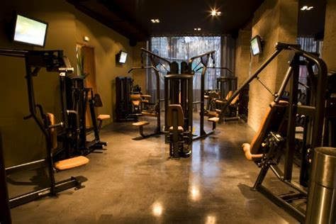 salle de sport vichy the 10 best places to work out in luxury design