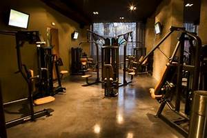 Salle De Sport Dardilly : the 10 best places to work out in paris luxury design ~ Dailycaller-alerts.com Idées de Décoration