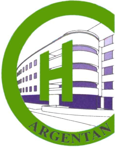 adjoint cadre hospitalier 28 images adjoint de cadre hospitalier cat 233 gorie b tout en un