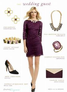fall wedding fashion ideas from dress for the wedding With autumn wedding guest dresses