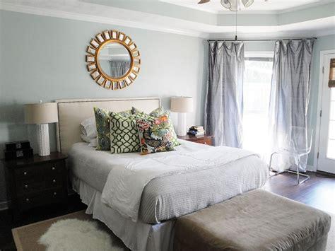 Bedroom Furniture  Beds, Mattresses & Inspiration Uk