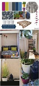 10, Awesome, Ideas, To, Design, Long, And, Narrow, Outdoor, Spaces