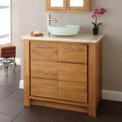 vessel sinks bathroom ideas design for bathroom vessel sink ideas 26392