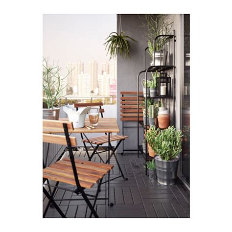 chaise bistrot ikea table de bistrot ikea with table de bistrot ikea