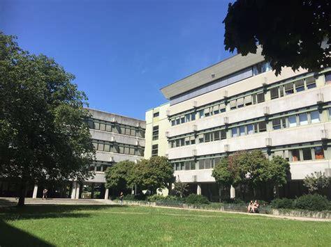 Erziehungswissenschaft (Bachelor of Arts)