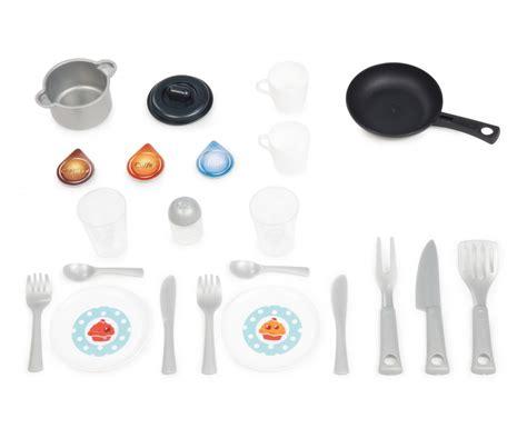 jeux d imitation cuisine cuisine cooky cuisines et accessoires jeux d 39 imitation