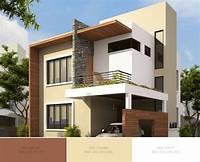 best home design color scheme Best Home Exterior Color Combinations And Design Ideas » Blog » SchemeColor.com