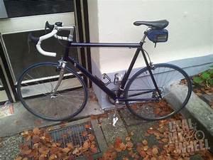 Rahmenhöhe Berechnen Rennrad : rennrad rahmenh he 62 ersatzteile zu dem fahrrad ~ Themetempest.com Abrechnung