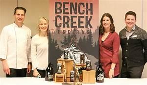 Recap: RGC Bench Creek Brewery Swine & Dine - Passion for Pork