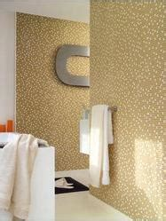 papier peint pour salle de bain papier peint salle bain sur enperdresonlapin