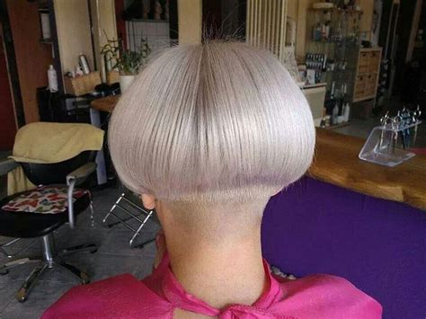71 Best High Stacked Bobs Images On Pinterest