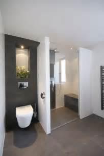 25 best ideas about modern shower on pinterest shower