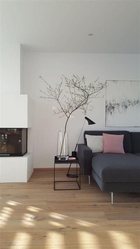 Moderne Deko Für Wohnzimmer by Moderne Wohnzimmer