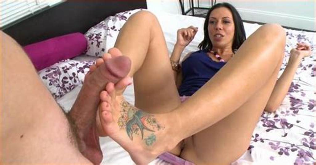 #Showing #Porn #Images #For #Rachel #Starr #Feet #Gifs #Porn