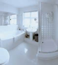 in bathroom design bathroom design ideas bathroom design ideas howstuffworks