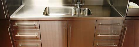 metal kitchen base cabinets base cabinets stainless steel cabinets kitchen cabinets 7455