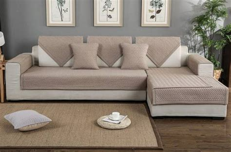 Top 10 Best Couch Slipcovers And Sofa Covers In 2018