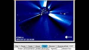 NASA Lies-Caught again! - YouTube