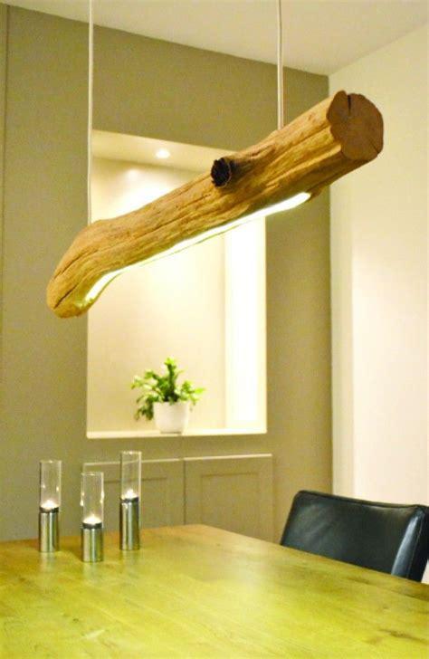 Der Couchtisch Aus Holzunique Stacked Wood Coffee Table Apartment Singel Interior by 14 Besten Olivenholz Bohlen Bretter Bilder Auf