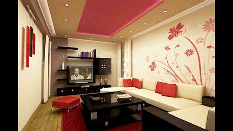 top  eye catching accent walls ideas  living room