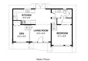 Home Design Plans by House Plans Laneway 1 Linwood Custom Homes