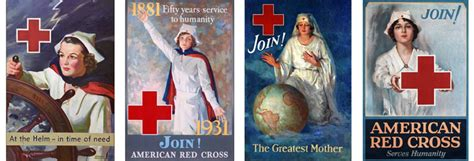 therapy   world wars  history