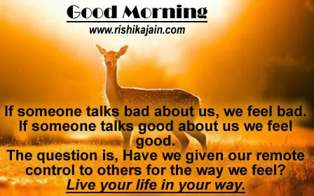 Morning Wishes For Positive Energy Motivational Morning Quotes And Pictures Inspirational