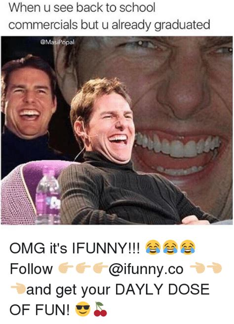 25 best memes about ifunny co ifunny co memes