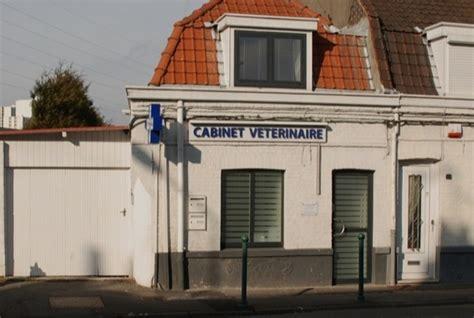 cabinet ophtalmologie villeneuve d ascq clinique v 233 t 233 rinaire du h 233