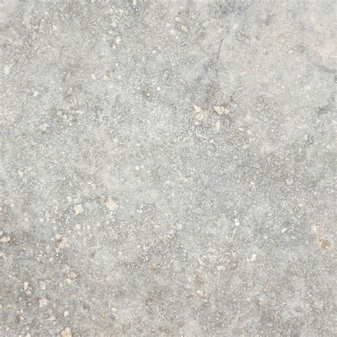 travertine material 1000 images about stone on pinterest stones grey and travertine