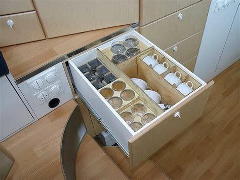 cer trailer kitchen ideas 151 best images about rv cer space saving ideas on pinterest